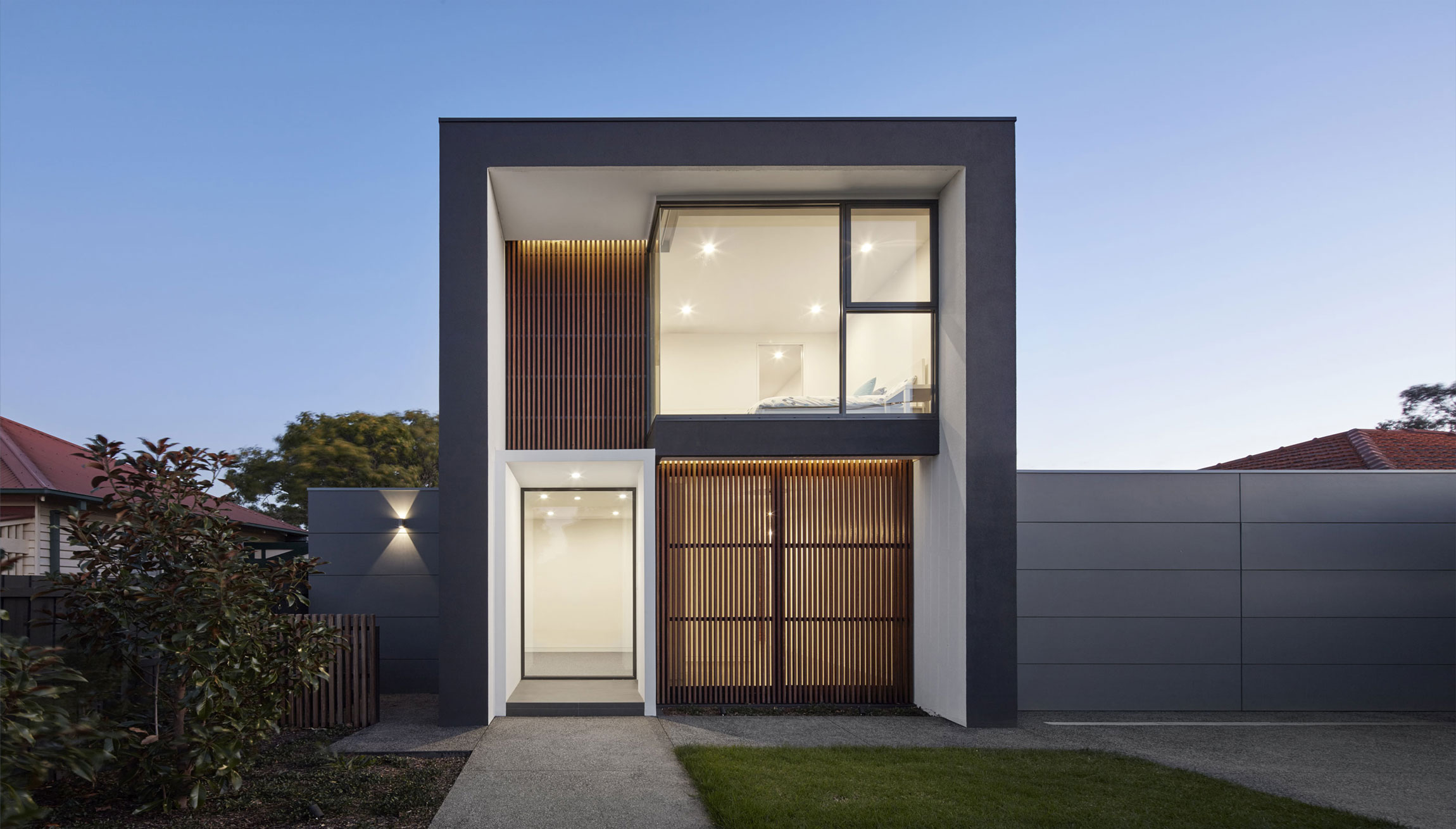 Projects Poetica Architects Melbourne Sydney Australia